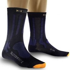 X-SOCKS TREKKING Light Comfort X020278-A312