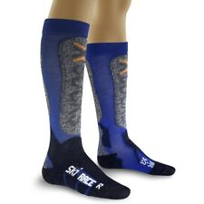 X-SOCKS SKI RACING Junior Kinder-Skisocke X20237-X19