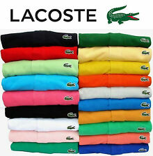 Branded Solid Men's Polo Slim Fit Cotton T-shirt @ Lowest Price (All Colors)