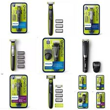 Philips OneBlade Electric Groomer (3-QP2520 4-QP2530-QP2620/25)