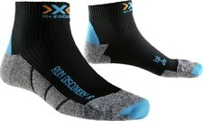 X-socks femmes COURIR Discovery 2.1 COURSE Chaussette - x100014-b331