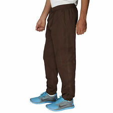 Greentree Mens Casual Lower Mens Leisure Wear Cotton Track Pant   MASR36