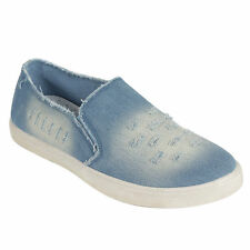 Greentree Mens  Canvas Shoes Mens Loafer Casual Sneaker Shoes MFS86
