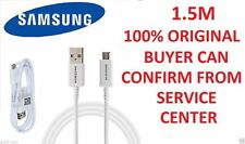 Original Samsung Micro USB Cable Data Sync Charging FOR Samsung and others