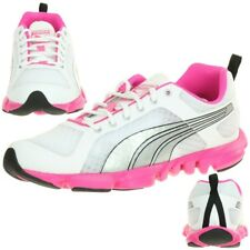 PUMA formlite xt ultra NM Fitness Chaussures baskets 187047 05 femmes
