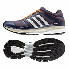 Adidas AW15 Womens Supernova Glide Boost 7 Climaheat Running Shoes - Neutral Cus