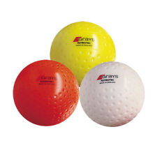 Grays Astrotec Dimple Hockey Ball