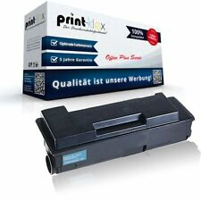alternativo Cartuccia di Toner per Kyocera TK310 SOSTITUZIONE XXL kit-office