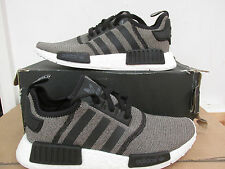 Adidas Originals NMD_R1 Womens Running Trainers BA7476 Sneakers CLEARANCE