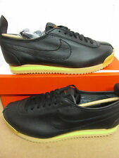 Nike Womens Cortez 72 Running Trainers 847126 001 Sneakers Shoes