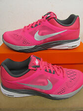 Nike Womens Tri Fusion Run Running Trainers 749176 601 Sneakers Shoes