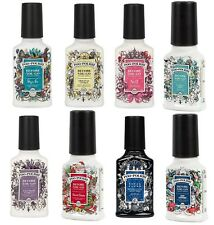 Poo Pourri Toilet Spray Before You Go Fragrance Natural Odour Freshener