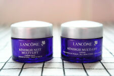 Lancome Renergie Multi-Lift Firming Day Cream SPF15 and Night Cream 15ml