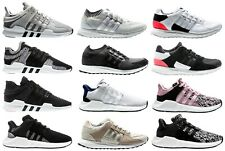 adidas Originals EQT Equipment Support Men Sneaker Herren Schuhe shoes
