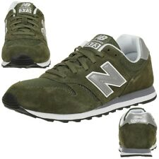NEW BALANCE ml373olv Classic Baskets Chaussures Homme olive 373