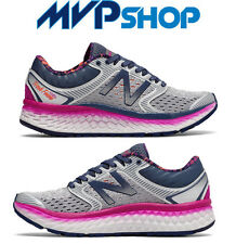 New Balance W1080WO7 Fresh Foam Scarpe Running DONNA  ***solo 38 ***