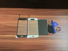 For Samsung Galaxy Core Prime SM-G360F G360 Touch Screen Digitizer White & Black