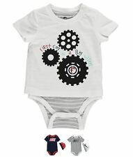 MODA Nike Futura Fill Set Unisex Babies D.Grey Heather