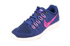 Nike Lunartempo Womens Running Trainers 705462 Sneakers Shoes 405