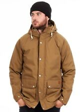 Volcom Mud Wenson - Parka Water Resistant Jacket