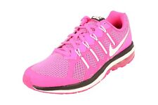 Nike Womens Air Max Dynasty Running Trainers 816748 Sneakers Shoes 601