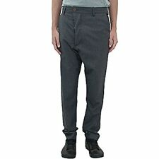 Vivienne Westwood Pantalone, trousers twisted