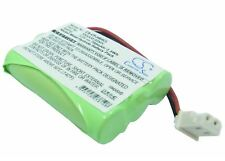 Battery suitable for Fisher Price J2457 J2458 M6163 M7949 3.6V 700mAh