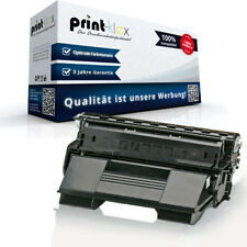 Compatible Toner Cartridge For OKI 09004078 Replacement - Printer Pro Series
