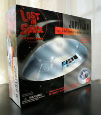 Lost in Space Jupiter 2 Original Case of Six toy sets B9 Robot Lost In Space