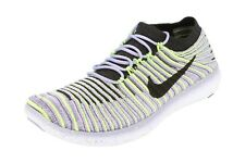 Nike Womens Free RN Motion Flyknit Running Trainers 834585 Sneakers Shoes 502