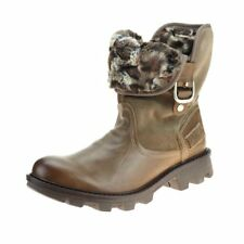 Josef Seibel Marylin 11 Womens Brasil Boot
