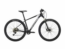 Cannondale Trail 3 29 Mountainbike BBQ/Red Herren MTB Hardtail Sport Modell 2018