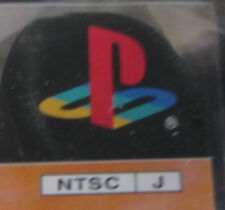 PLAYSTATION 2 PS2 GAMES ALL NTSC-J JAP NEW & SEALED PLEASE USE THE DROP DOWN BOX