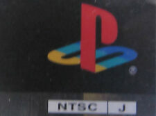 PLAYSTATION 2 PS2 GAMES NTSC-J JAPANESE EDITIONS PLEASE USE THE DROP DOWN BOX P4