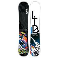 Tavola TWIN FREESTYLE/ FREERIDE Snowboard LIBTECH TRAVIS RICE PRO & Wide 2018