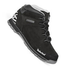 Timberland Sprint Hiker black Outdoor Hiker Boots Herren Winter Stiefel schwarz