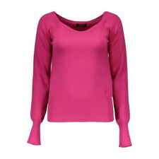 maglia donna datch