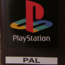 PLAYSTATION 1 PS1 GAMES PLEASE USE THE DROP DOWN BOX PAGE 2