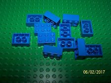 Lego 2x3 Brick Qty 12 (3002) - Pick your color