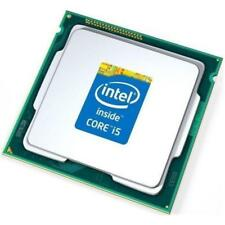 Intel Core ® ™ i5-6600 Processor (6M Cache, up to 3.90 GHz) 3.3GHz 6MB Smart