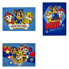 Paw Patrol Rugs (Assorted)
