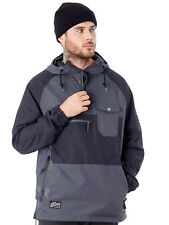 Horsefeathers Shadow Recruit Jacket