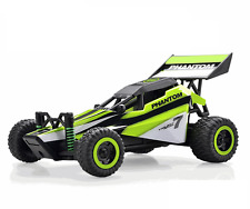 High Speed RC toys Racing Buggy 1/32 Baja Acrobatic Drifting Car Remote Control