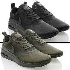 chaussures neuves Nike W Air Max Thea Ultra Prm Baskets de sport femme exclusif