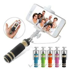 Perche Selfie Monopod -  universel - compatible Iphone Samsung IOS Android