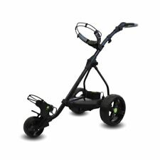 Powerbug Infinity Pro Tour Carro de Golf LITIO, Garantia 2 años + REGALOS /GIFTS