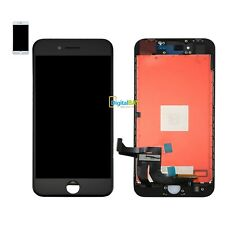 TOUCH SCREEN LCD DISPLAY RETINA PER APPLE IPHONE 8 PLUS VETRO SCHERMO + KIT