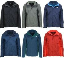 The North Face Uomo Evolution II Triclimate