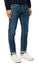 DONDUP Jeans UP232DS050U06GUHI Uomo george
