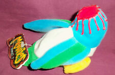 MEANIES Series 2 1998 Beheaded Donnie Didn't Duckie With Tags ~ Ships Free!!